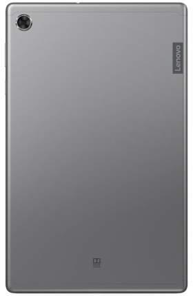Планшет Lenovo M10 FHD Plus TB-X606X (ZA5V0261RU)