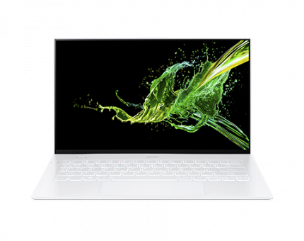 Ультрабук Acer Swift SF714-52T-773F (NX.HB4ER.005)