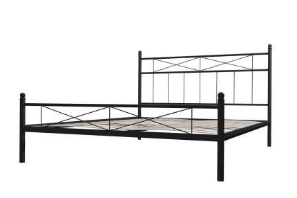 Кровать без подъёмного механизма Hoff Нега