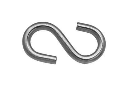 Крючок TECH-KREP 105826