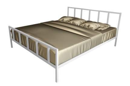 Кровать без подъёмного механизма Hoff Фаора
