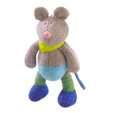 """Мягконабивная игрушка """"Мышка"""" Haba"""