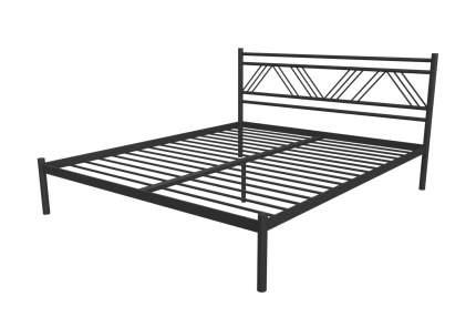 Кровать без подъёмного механизма Hoff Митра