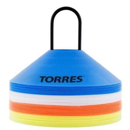 Фишки для разметки поля Torres TR1006, -, различный
