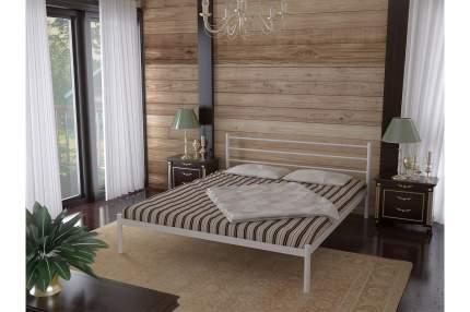 Кровать без подъёмного механизма Hoff Сиена