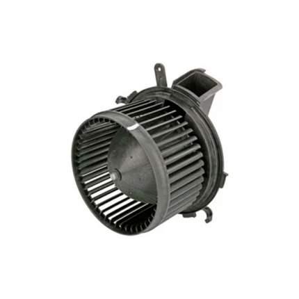 Вентилятор отопителя Fiat Ducato, Peugeot Boxer, Citroen Jumper 06 Stellox  29-99533-SX