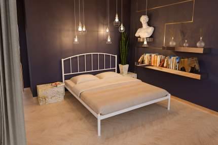 Кровать Hoff Дэбри