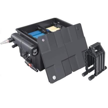 Проточный фильтр для пруда Sunsun CBF-550/236