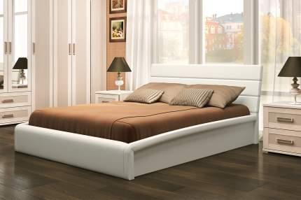 Кровать с подъёмным механизмом Hoff Сандра