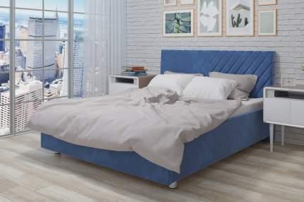 Кровать с подъёмным механизмом Hoff Victori