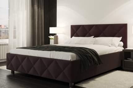 Кровать с подъёмным механизмом Hoff Nemi