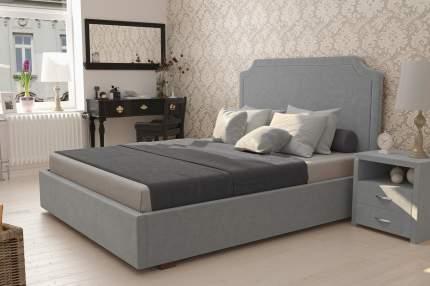 Кровать с подъёмным механизмом Hoff Авиньон