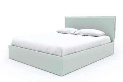 Кровать с подъёмным механизмом Hoff Мелодия