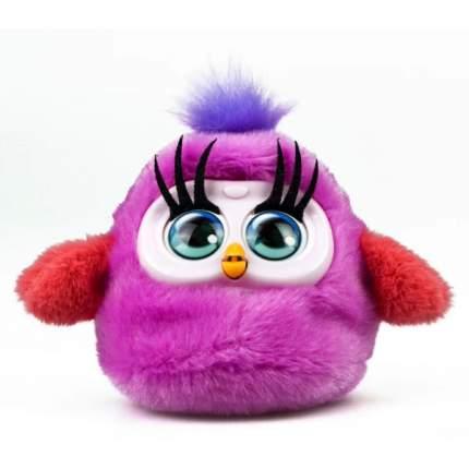 Интерактивная игрушка Tiny Furries Fluffy Birds Daysie