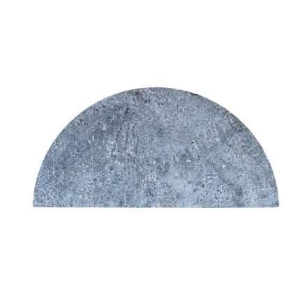 Камень для гриля Kamado Joe Big Joe BJ-HCGSSTONE