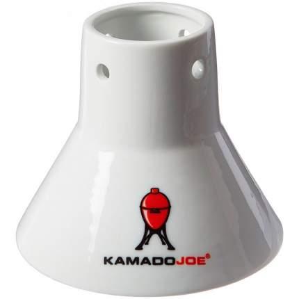 Подставка для запекания куриных ножек Kamado Joe KJ-CS 1 шт.