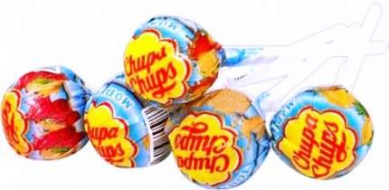 Карамель Chupa Chups Мороженое
