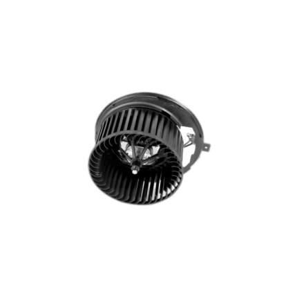 Мотор Отопителя Vag A3/Q3/Tt/Octavia/Yeti/G5/Passat/Tiguan  A/C 03-/10- Nissens 87032