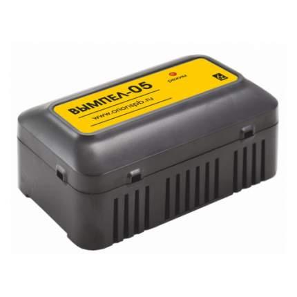 Зарядное устройство ВЫМПЕЛ 05 [2005]