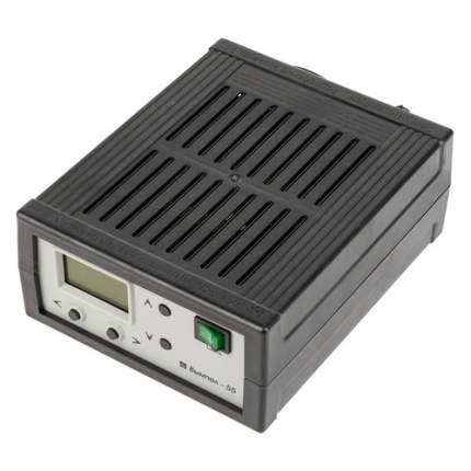 Зарядное устройство ВЫМПЕЛ 55 [2012]