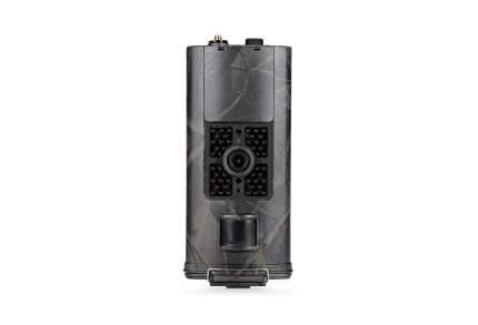 Фотоловушка Филин HC-700G