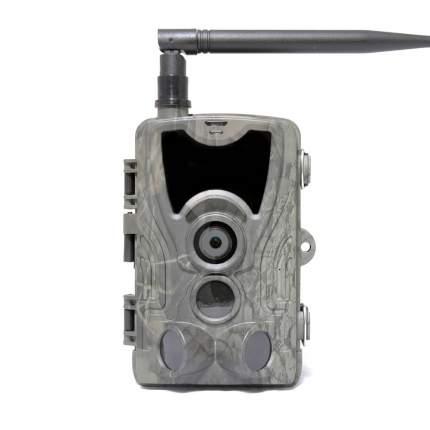 Фотоловушка Филин HG-801G