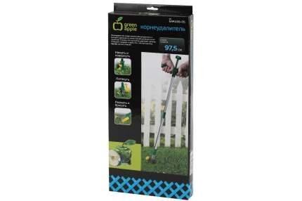 Корнеудалитель Green apple GAKU06-05 (Б0038606)