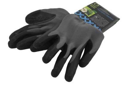 Садовые перчатки мужские Green apple GAPM014-09 (Б0038610)