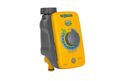 Таймер для полива механический Hozelock Б0050927 290304 2220