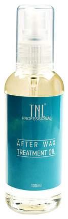Масло после депиляции TNL Professional 100 мл
