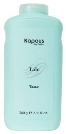 Тальк для депиляции Kapous 220 г
