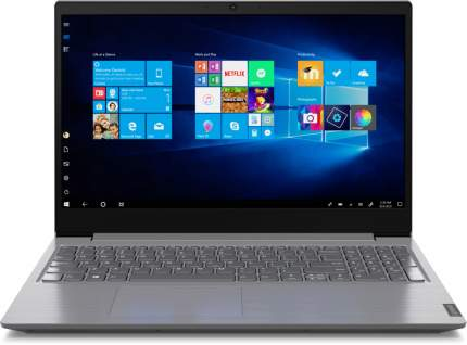 Ноутбук Lenovo V15-IIL (82C50075RU)