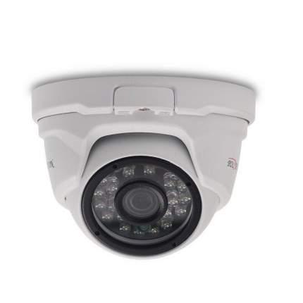 Камера видеонаблюдения POLYVISION PD-A1-B2.8 v.2.3.2