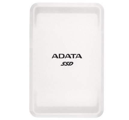 Внешний SSD накопитель ADATA SC685 1TB