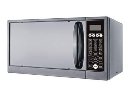 Микроволновая печь с грилем Gastrorag WD90N30ATL-J9