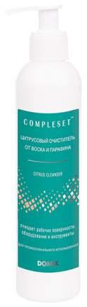 Очиститель инструментов Domix Compleset 250 мл