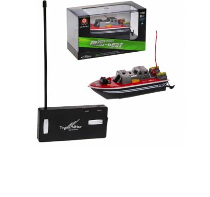Радиоуправляемая машинка Наша Игрушка 4 канала, MX-0011-11