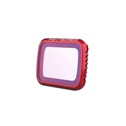 Оптический фильтр PGYTECH Filter для Mavic Air 2-UV (Professional) P-16A-032