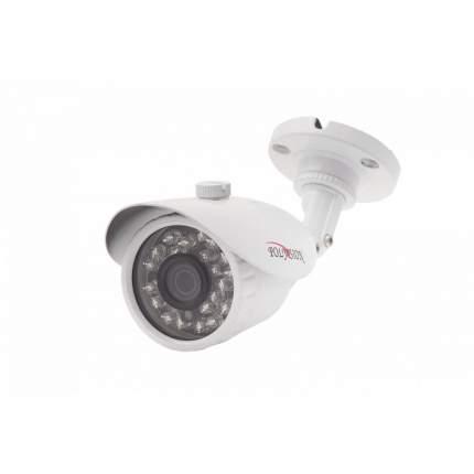 Камера видеонаблюдения POLYVISION PN-A1-B2.8 v.2.1.1