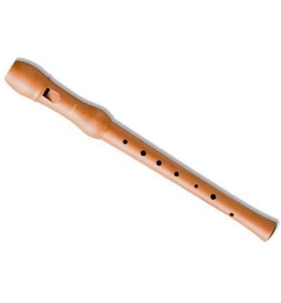 Блокфлейта сопрано Hohner B9531, Hohner (Хонер)