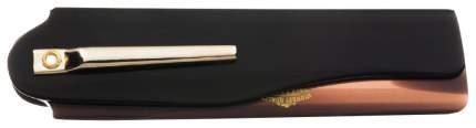 Расческа для бороды и усов Metzger MB-CA0301.032