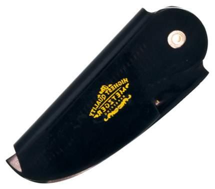 Расческа для бороды и усов Metzger MB-CA0301.038