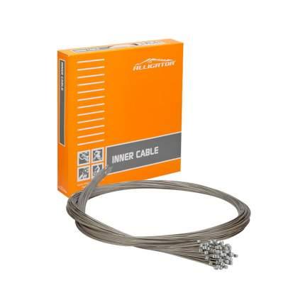 Трос тормоза LY-BSTSK761617 из нержавеющей стали(100)/530015