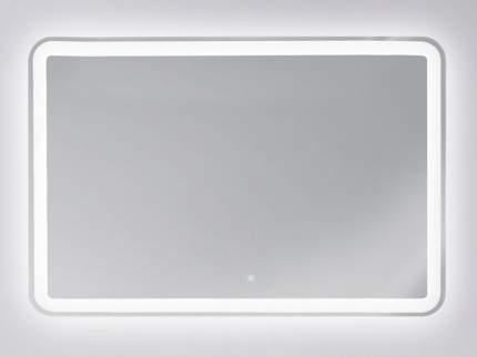 Зеркало c подсветкой Belbagno 100x60 (SPC-MAR-1000-600-LED-BTN)