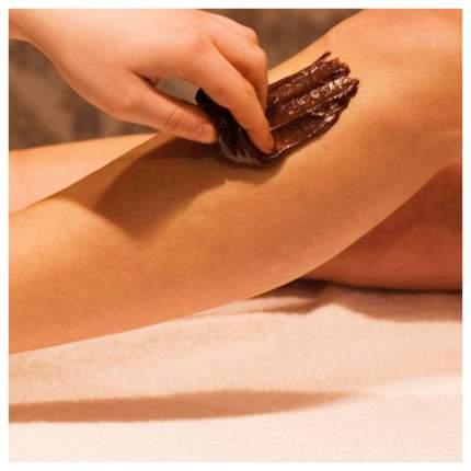 Сахарная паста Saona Cosmetics для депиляции White Chocolate 200 г