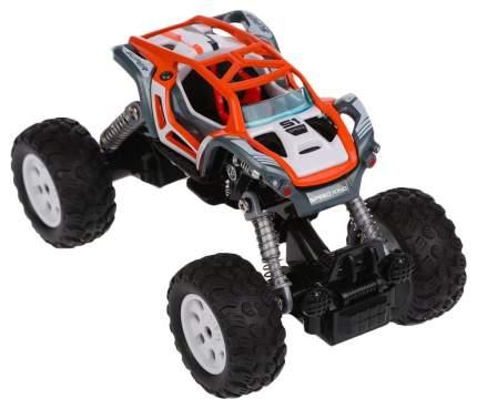 Машинка инерционная Наша Игрушка Краулер M0517-7 в ассортименте