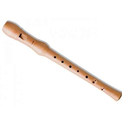 Блокфлейта сопрано Hohner B9560, Hohner (Хонер)