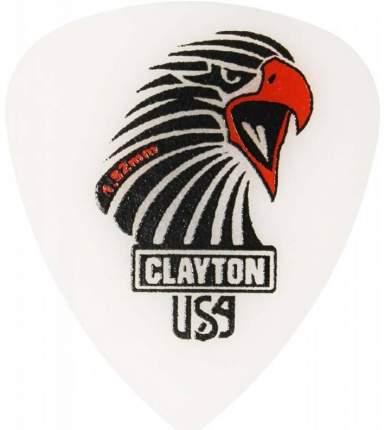 Медиаторы CLAYTON SAS152/12