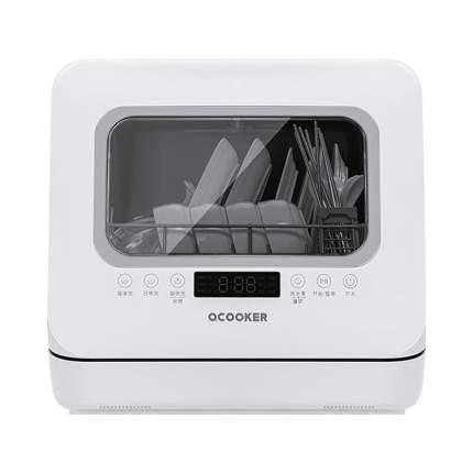 Посудомоечная машина XIAOMI QCOOKER TABLETOP CL-XW-Q4