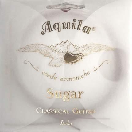 Струны для классической гитары AQUILA 156C